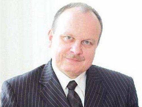 Zdeněk Trejbal