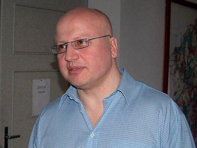 Marian Kus