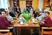 Siloe je domov se zvláštním režimem provozovaný Slezskou Diakonií v Ostravě-Nové Vsi. Jeho klienty jsou lidé s demencí.