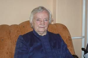 Helena Steblová byla vězněna v koncentračních táborech Mysłowice, Ravensbrück a Salzwedel.