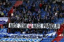 Přípravné fotbalové utkání: Baník Ostrava – Spartak Trnava 0:2 (0:1)