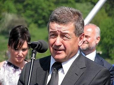 Jiří Cienciala.