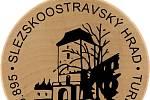 Slezskoostravský hrad 895