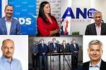 Volby 2020 v Moravskoslezském kraji.