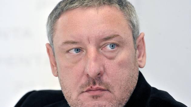 Martin Ulčák