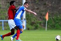 FC Baník Ostrava – FC MAS Táborsko 3:0 (1:0). Fotbalový celek Baníku Ostrava půjde do nové sezony po velice vydařené letní přípravě, ve které mladý tým nepoznal hořkost porážky.