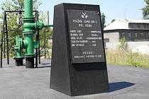 Snímek k článku: Důl Odra:smutný závěr těžby ve městě, které uhlí proslavilo