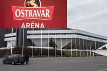 Generálním sponzorem víceúčelové haly v Ostravě-Zábřehu se stal pivovar Ostravar. Hala nově ponese název Ostravar Aréna.