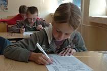 Už tradičně je největší zájem o Matiční gymnázium v Moravské Ostravě.