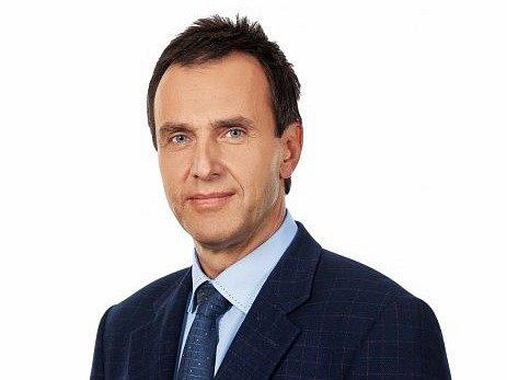 Petr Jančík