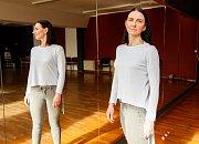 Romana Horáková - taneční studio