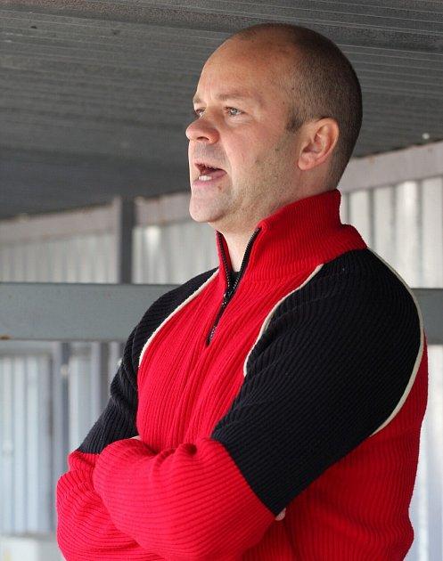 Martin Pala.