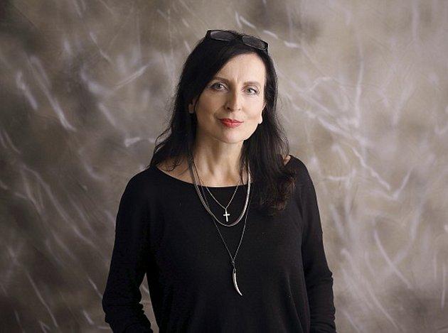 Alena Schäferová