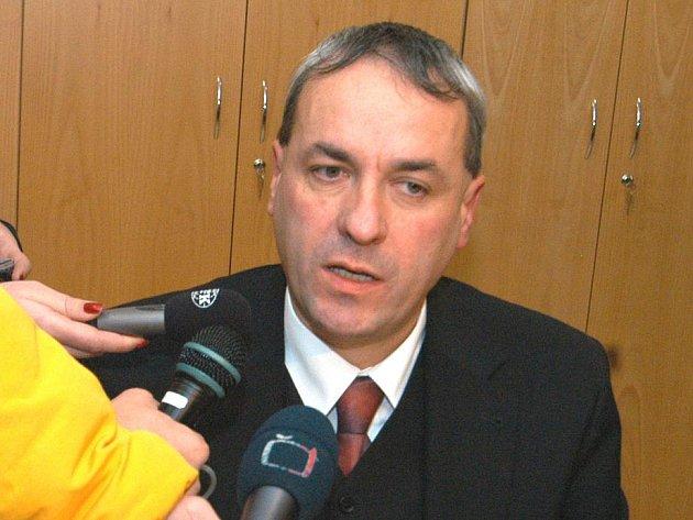 Jiří Carbol