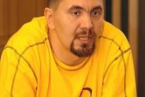 Jiří Bulušek