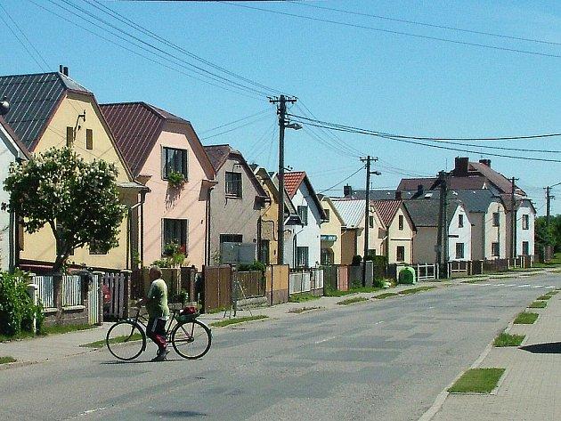 Seriál Deníku: Nové Vítkovice. Proměna Ostravy a jejích památek
