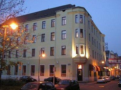 Aukce se uskuteční v hotelu Brioni