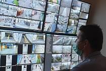 Policisté v Ostravě mají přehled. Zlodějíčky tak rychle sebrali.