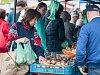 Farmářské trhy začínají desátý rok