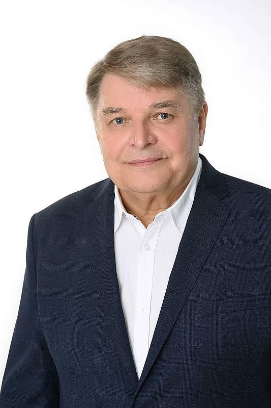 Jan Síla (SPD)