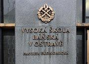 Studenti Ekonomické fakulty VŠB-TU Ostrava dlouhodobě navštěvují budovu v Sokolské třídě. Univerzita nyní zvažuje, zda budovu opraví, nebo postaví pro fakultu novou přímo v univerzitním kampusu v Porubě.