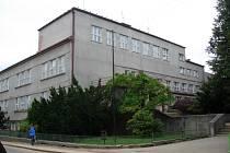 Dnes sídlí zábřežský Dům dětí a mládeže Krasohled v budově bývalé Masarykovy školy v samém centru města.