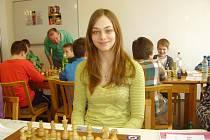 Nicola Lužíková