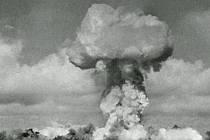 Pokud najdete munici, nezneškodňujte ji sami, může explodovat. Ilustrační foto.