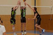 Snímky z turnaje