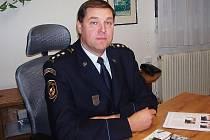 Martin Žaitlik