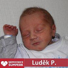 Luděk Pospíšil 13. 3. 2018 Šumperk