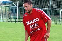 Martin Pulkert