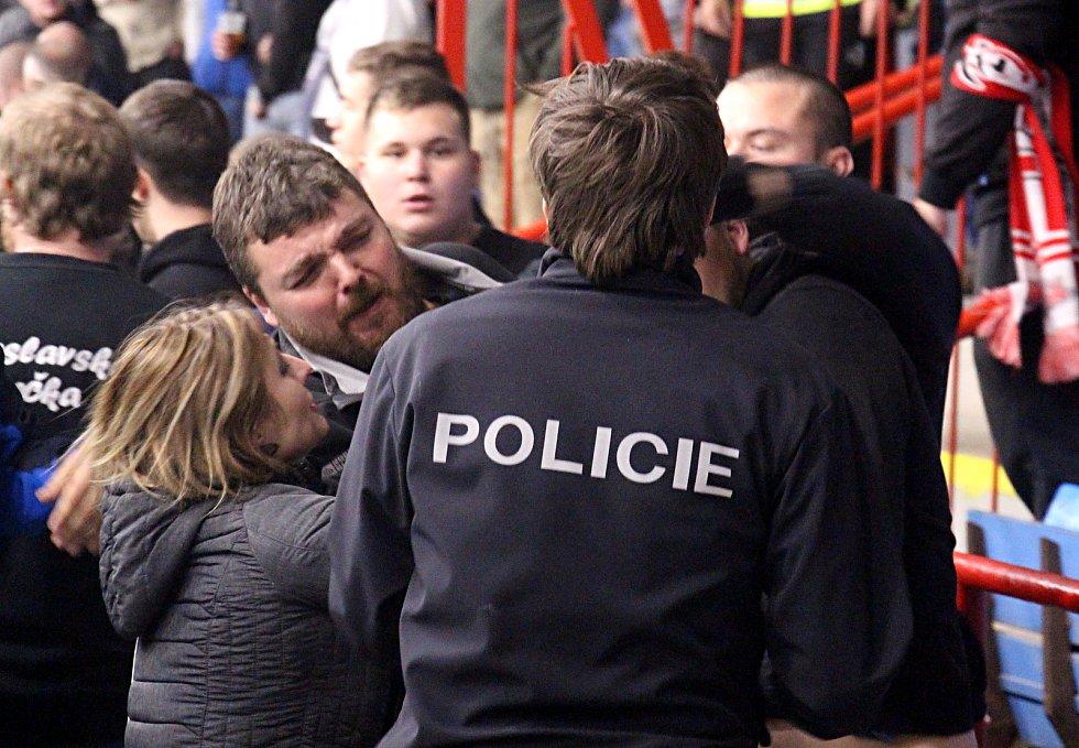 Draci ve šlágru kola deklasovali Havlíčkův Brod
