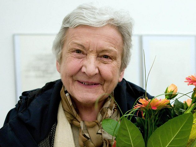Inge Kosková