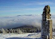 Králický Sněžník a jeho okolí