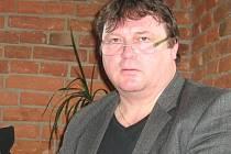 Lubomír Žmolík