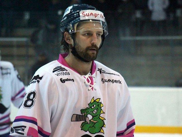 Michal Vymazal