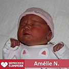 Amélie N.
