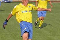 Miroslav Knápek