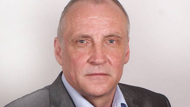 Jiří Novák.