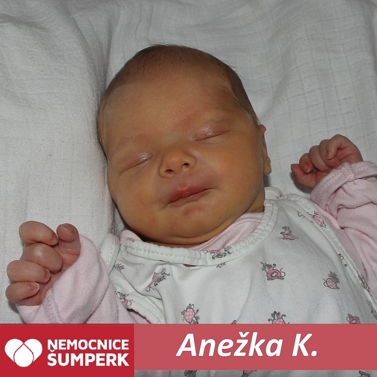 Anežka K.Gruna