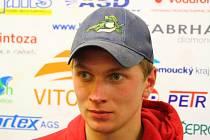 Vratislav Vajner.