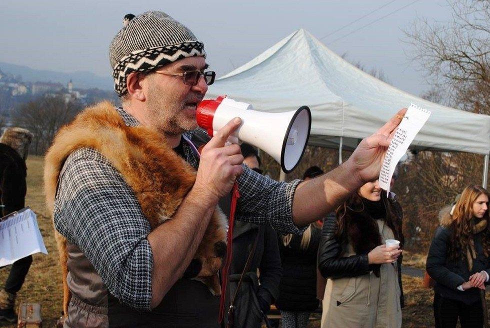 Festival Welzlování, recesistické závody