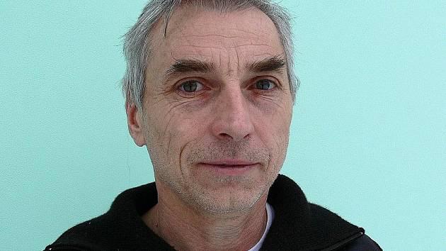 Vladimír Caska