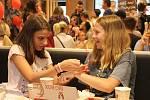 KFC. Ilustrační foto