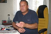 Jan Jedlička