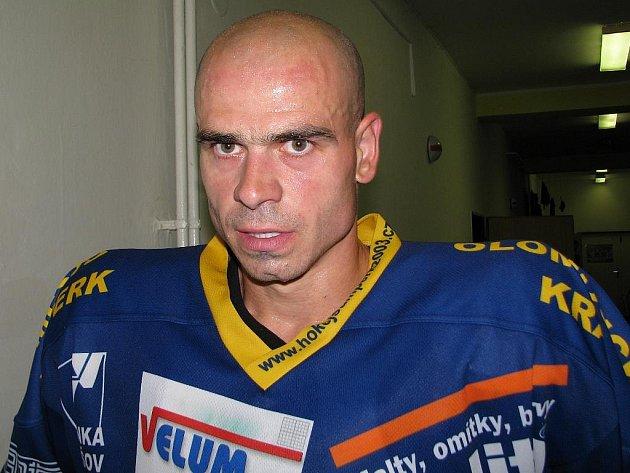 Jiří Hašek