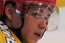 Drak Jakub Orsava je reprezentantem