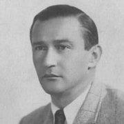 Květoslav Prokeš