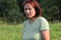 Ženy, pozor: z některých obcí na Šumperku musí zmizet všechny čtyřicítky